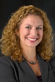 Dr. Kristy Brock-Leatherman