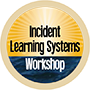 2015 Incident Learning Workshop
