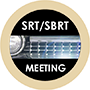 SRT/SBRT Meeting