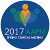 2017 AAPM Spring Clinical Meeting