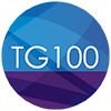 Quality, Safety and TG100 Workshop