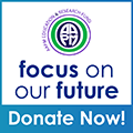 Donate to the Education & Research Fund