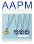 New Edition of AAPM Newsletter
