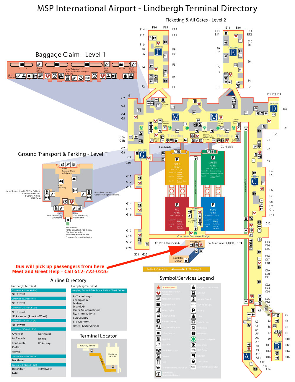msp parking map with Travelinfo on Minneapolis Map in addition Interactive Map in addition Minneapolis St Paul MSP Airport Terminal Map moreover Minneapolis Airport Map furthermore Cartes Pays.
