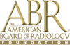 ABR Foundation Logo