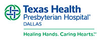 Texas Health Presbytarian Hospital Dallas